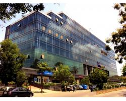 Neelkanth Corporate Park