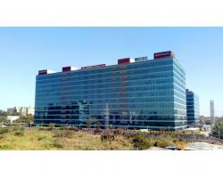 Gold Hill Supreme IT Park - Phase 1 (Goldhill)