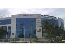 Maruthi Infotech Centre - Tower B