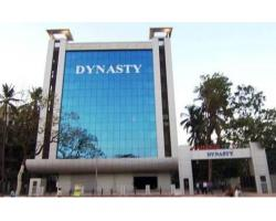 Dynasty Business Park - Wing A