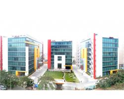 Ananth Info Park - Block A