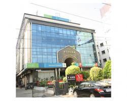 Ashoka  Bhoopal Chambers