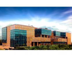 RMZ Ecoworld - Campus 8A